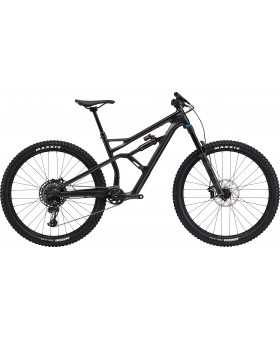 Cannondale Jekyll 29 3 2020