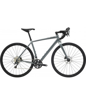 Cannondale Topstone Tiagra...