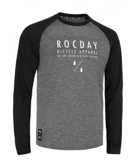 Rocday Bluza MANUAL SANITIZED®