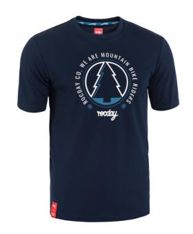 Rocday Koszulka RANGER NEW...