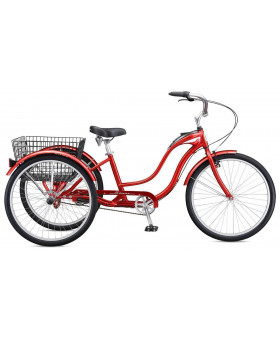 SCHWINN TOWN AND COUNTRY 2020