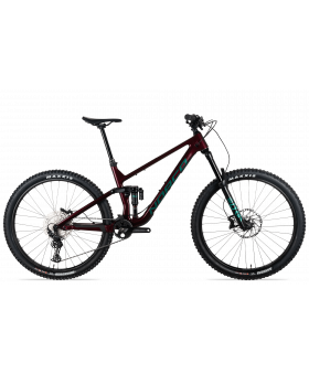 Norco Sight C3 2021