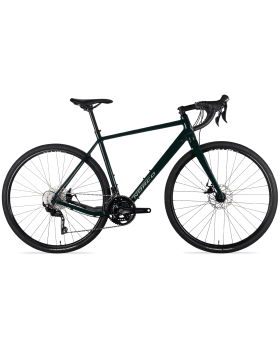 Norco Search XR A2 2021
