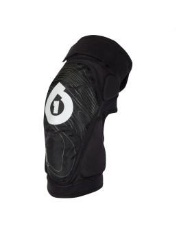 661 DBO ochraniacz kolan