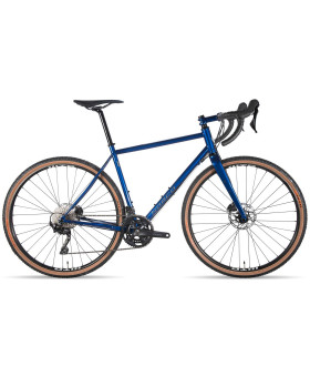 Norco Search XR S2 2021