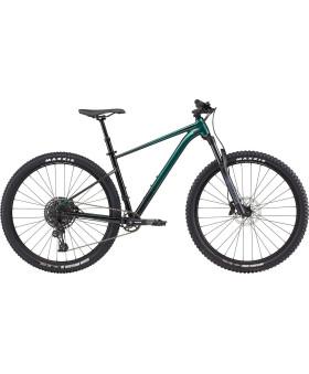 Cannondale Trail SE 2 2021