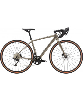 Cannondale Topstone Womens...